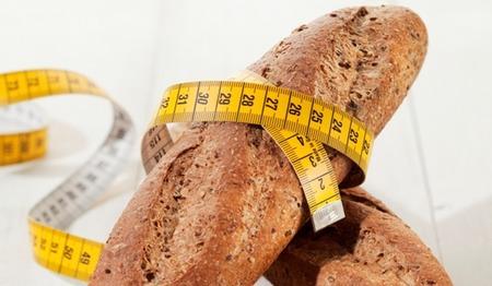 welk brood is koolhydraatarm