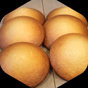 Eierkoeken