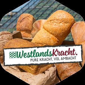 WestlandsKracht